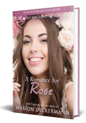 A Romance for Rose 3D USAT.jpg