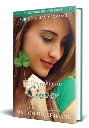 A Courtship for Clover 3D USAT.jpg