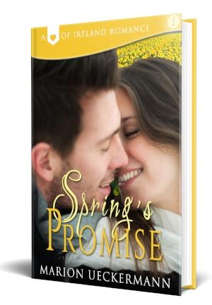 Spring's Promise 3D.jpg