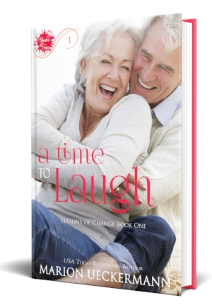 A Time to Laugh 3D.jpg