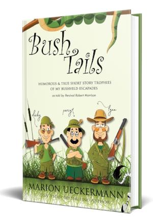 Bush Tails 3D.jpg
