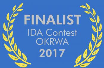 IDA Finalist Graphic.png