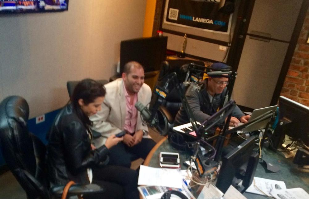 On the Radio 4.jpg