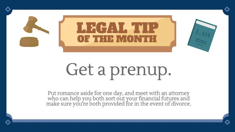 legal-tip-february.jpeg