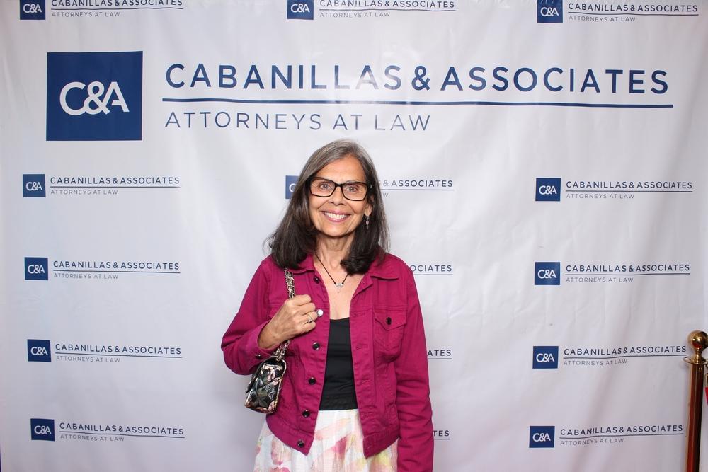 Cabanillas_2016-06-16_18-31-06.jpg