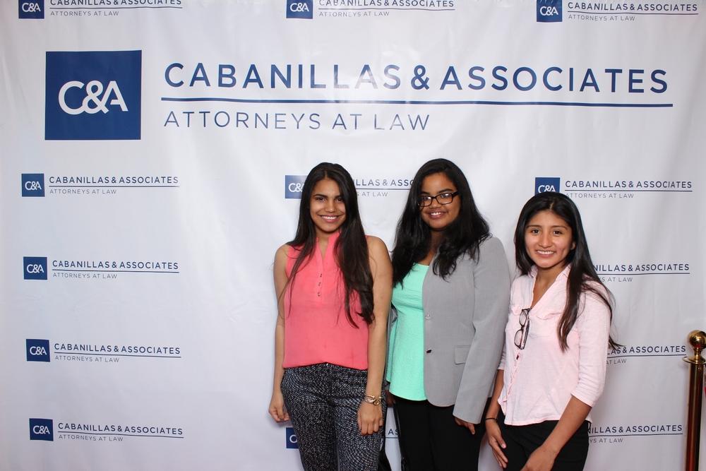 Cabanillas_2016-06-16_18-31-52.jpg