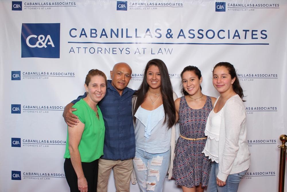 Cabanillas_2016-06-16_18-33-16.jpg