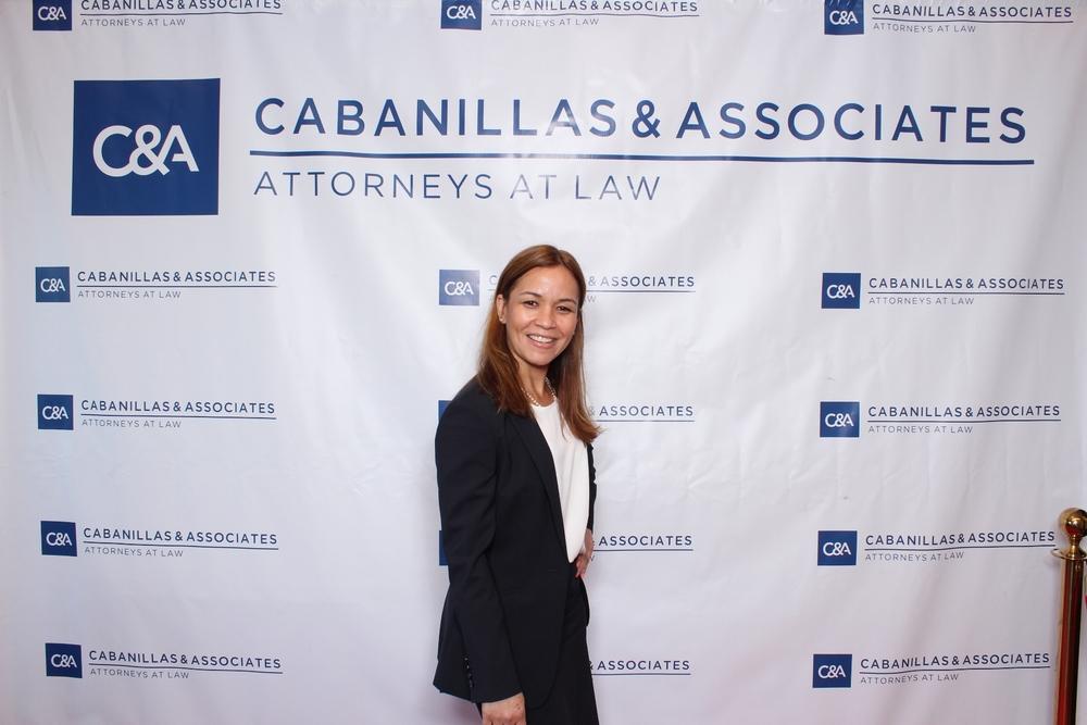 Cabanillas_2016-06-16_18-36-58.jpg