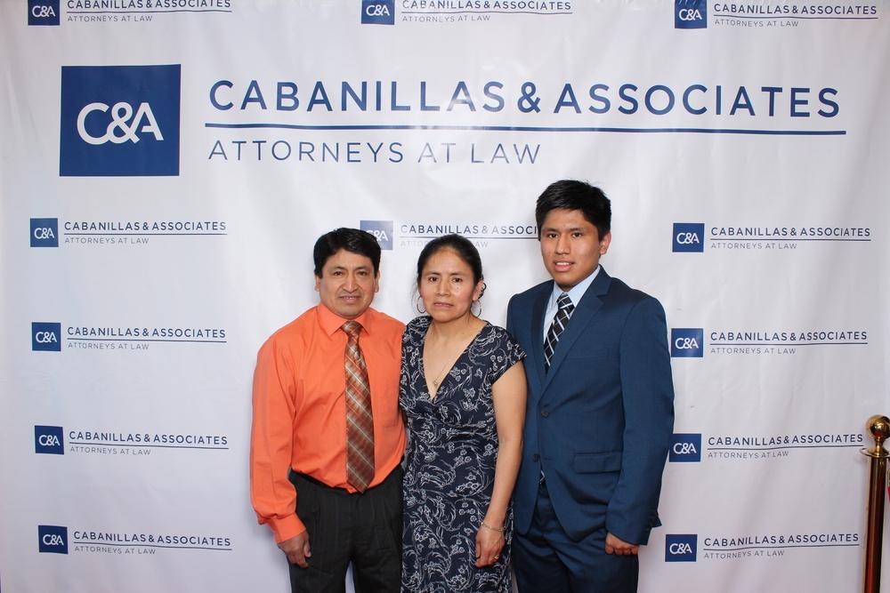 Cabanillas_2016-06-16_18-38-37.jpg
