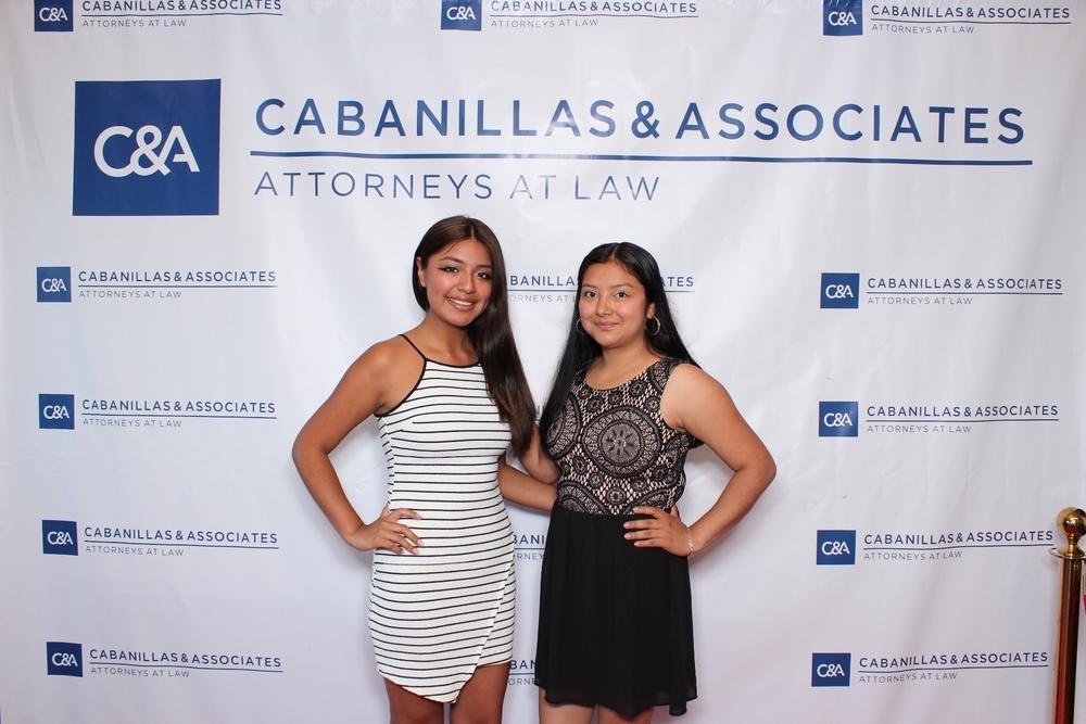 Cabanillas_2016-06-16_18-41-54.jpg