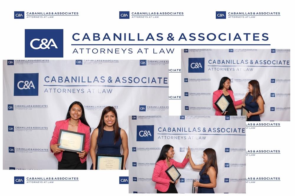 Cabanillas_2016-06-16_19-49-24_page-ppuedit-20160616_195335011.jpg