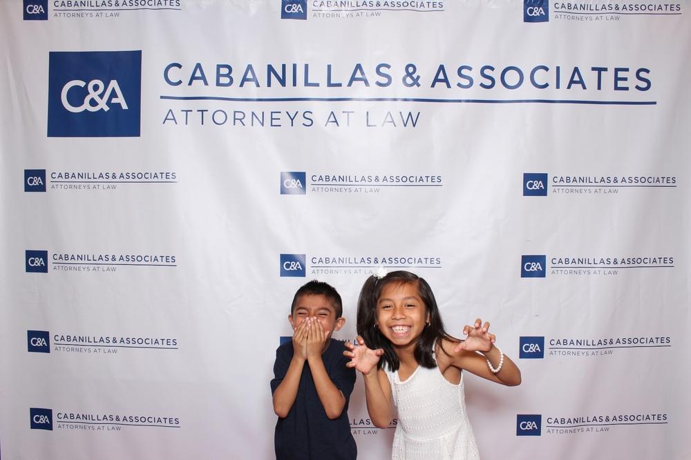 Cabanillas_2016-06-16_20-14-39.jpg