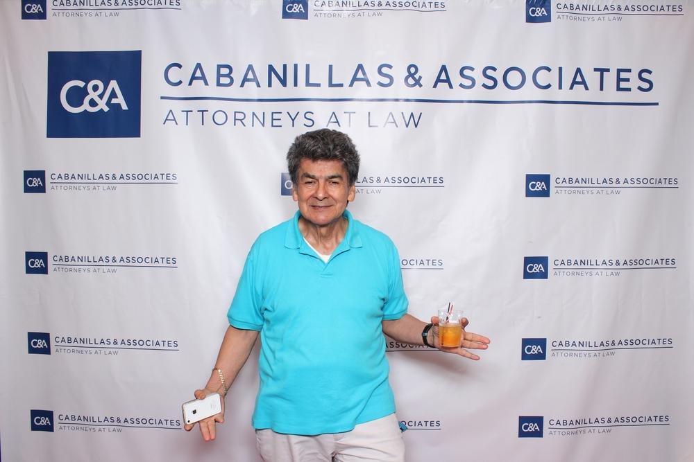 Cabanillas_2016-06-16_20-30-10.jpg