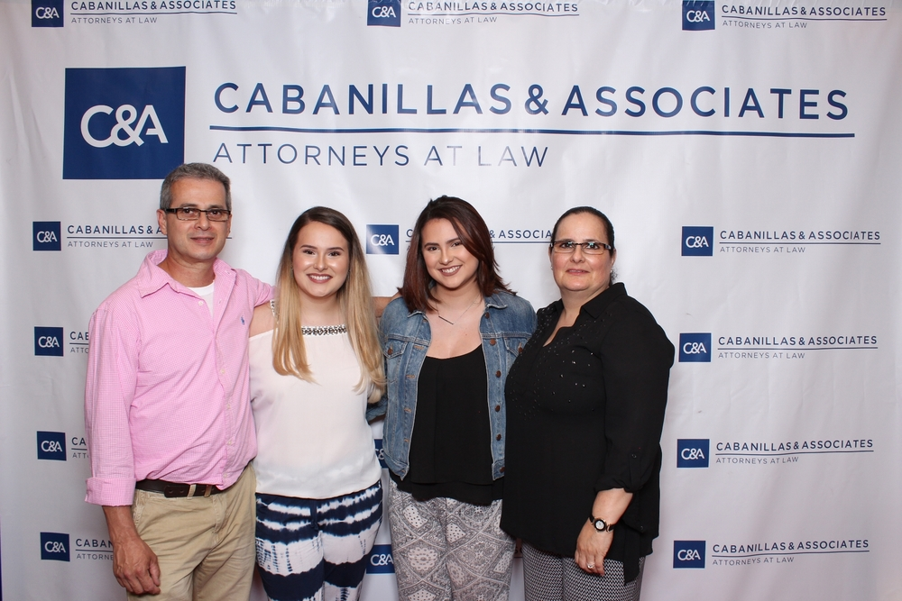 Cabanillas_2016-06-16_20-38-59.jpg