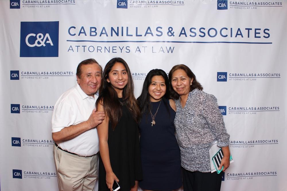 Cabanillas_2016-06-16_20-40-07.jpg