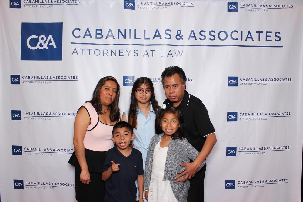 Cabanillas_2016-06-16_21-11-38.jpg