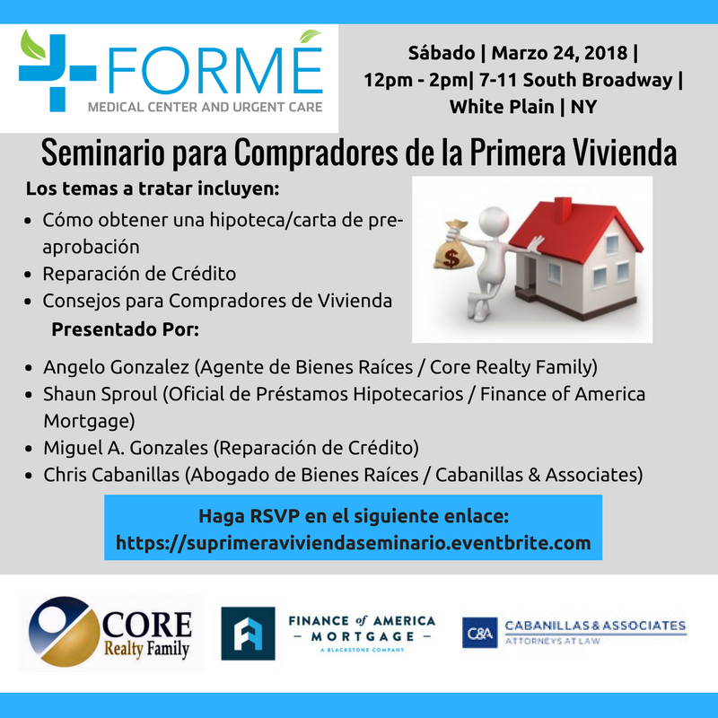First Time Homebuyers Seminar_Spanish.png