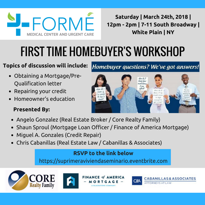 First Time Homebuyers Seminar_English.png