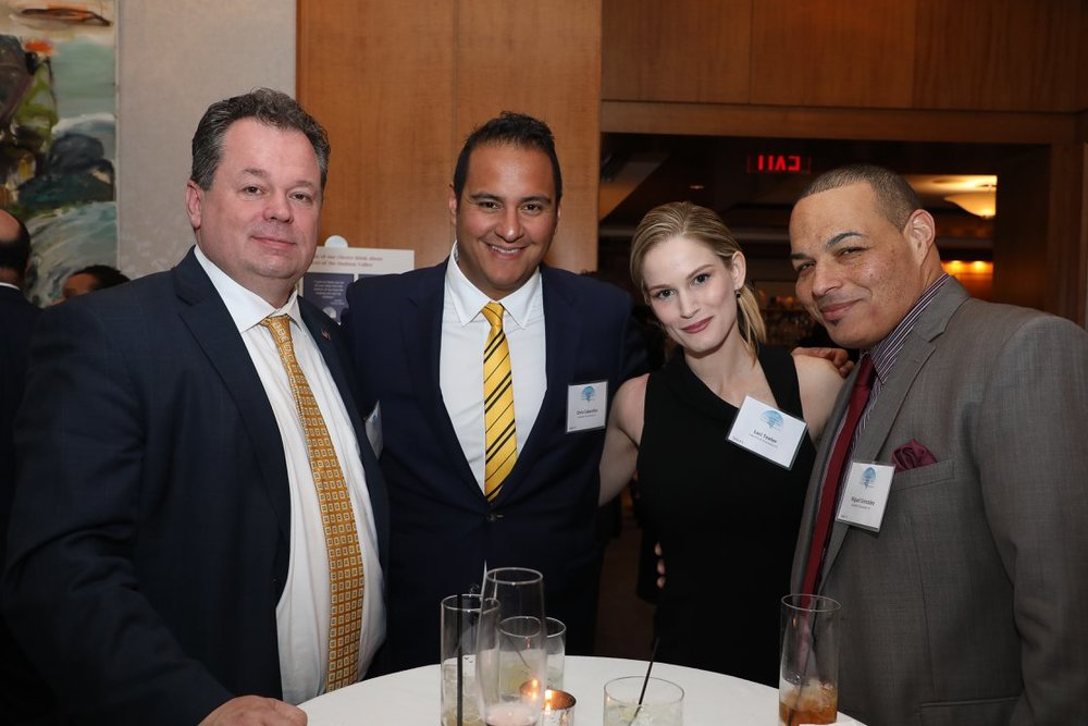 LSHV Equal Access to Justice Dinner.jpg