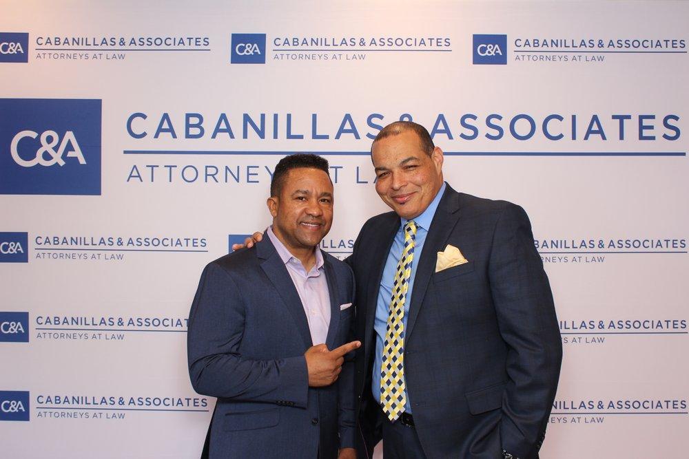Cabanillas2018_2018-06-14_18-08-25.jpg