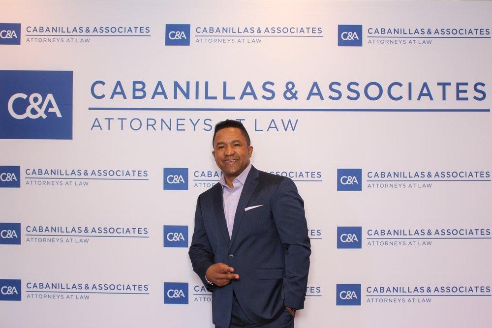 Cabanillas2018_2018-06-14_18-09-09.jpg