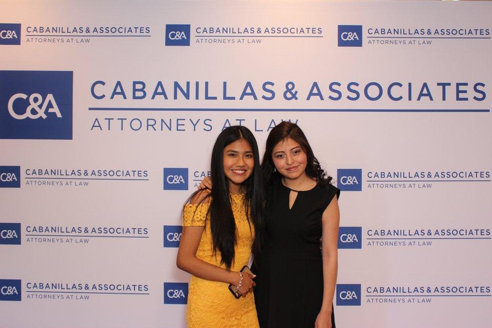 Cabanillas2018_2018-06-14_18-12-28.jpg
