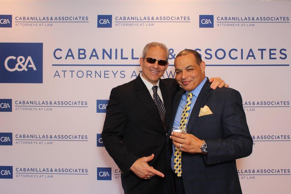 Cabanillas2018_2018-06-14_18-15-17.jpg