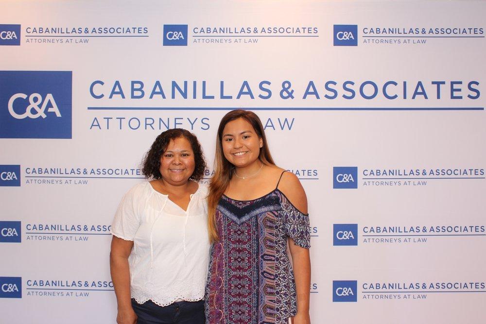 Cabanillas2018_2018-06-14_18-19-13.jpg