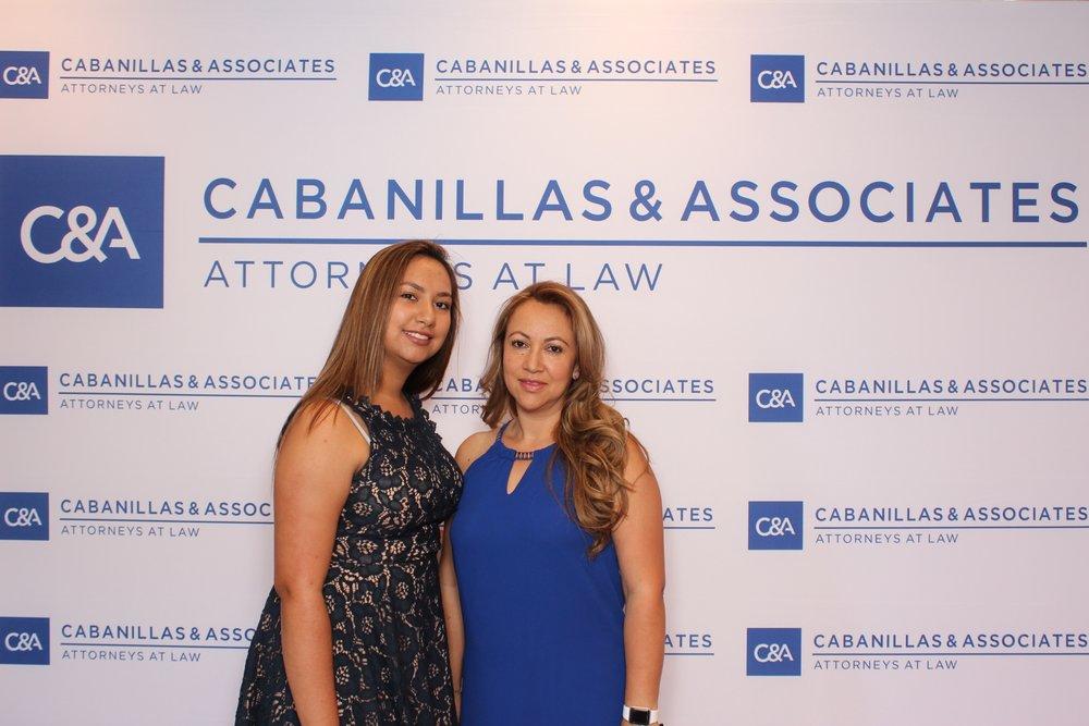 Cabanillas2018_2018-06-14_18-26-08.jpg
