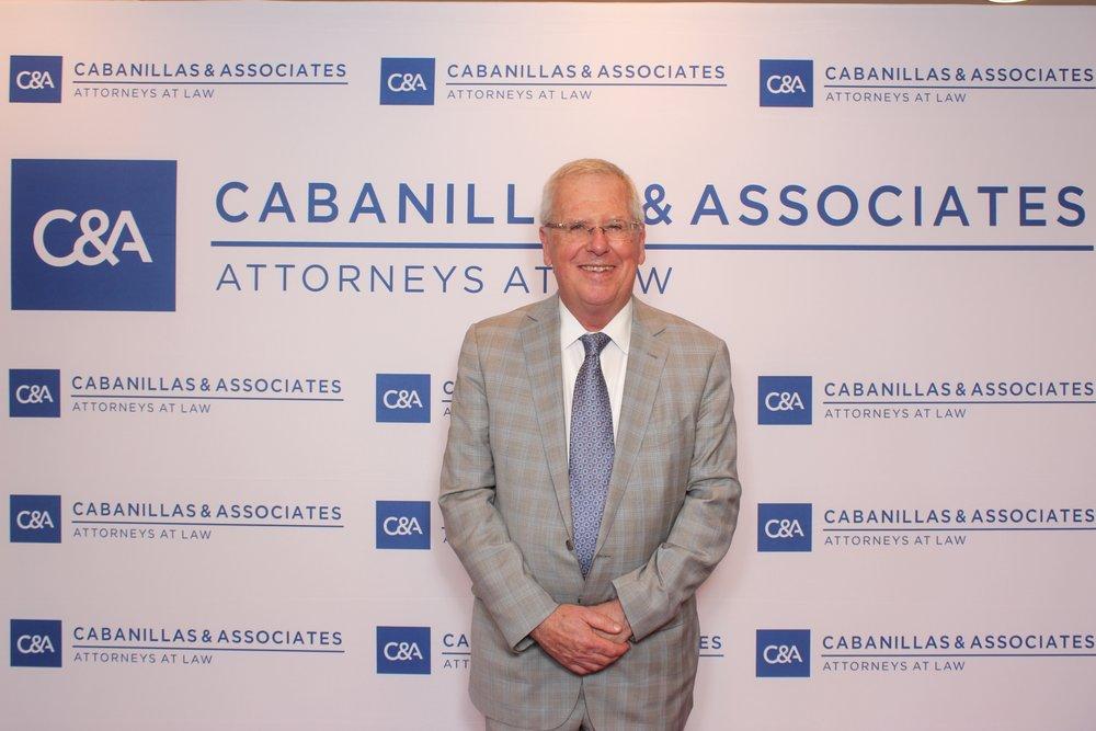 Cabanillas2018_2018-06-14_18-32-47.jpg