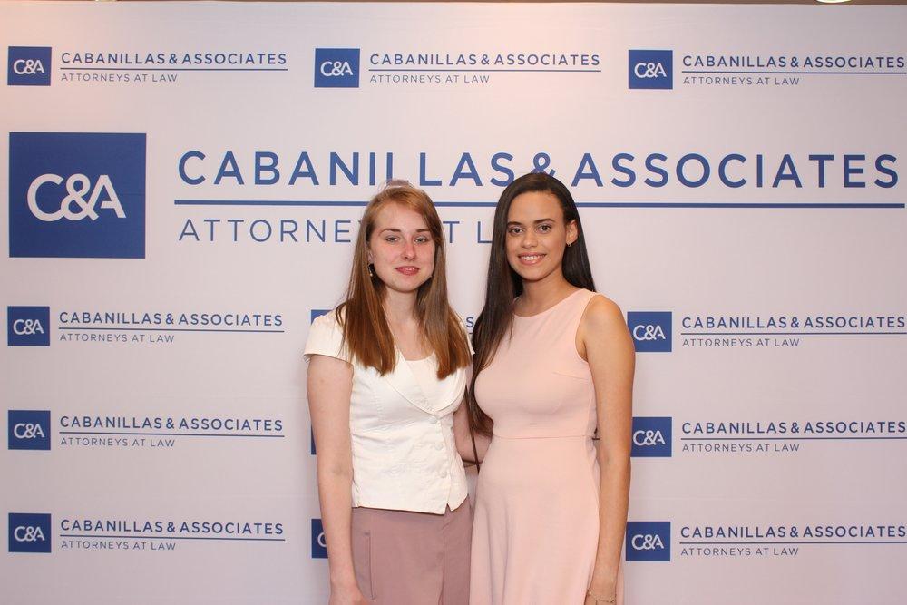 Cabanillas2018_2018-06-14_18-33-41.jpg