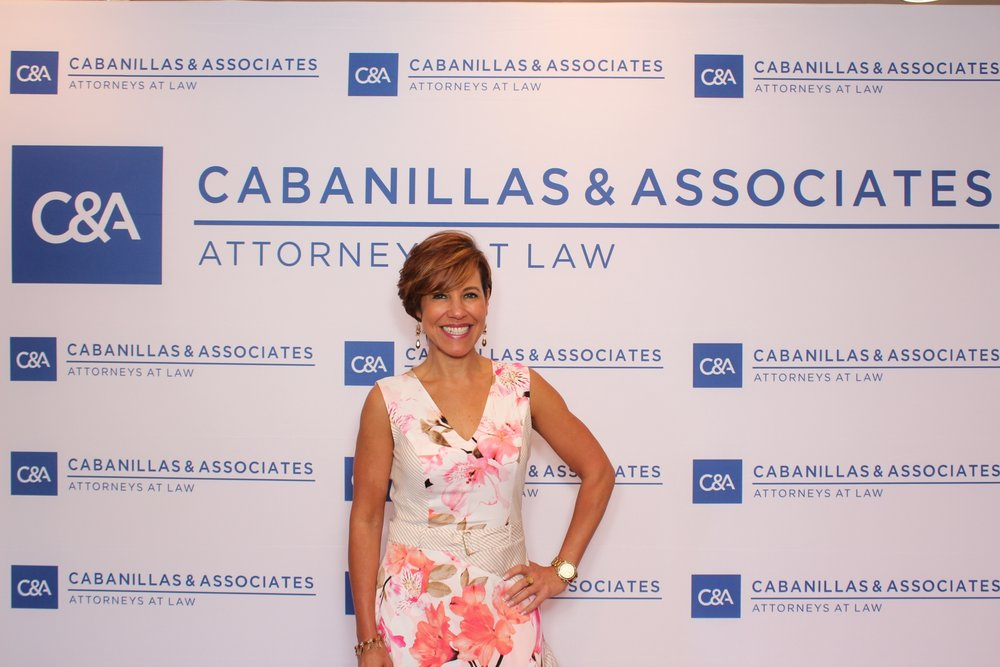 Cabanillas2018_2018-06-14_18-37-11.jpg