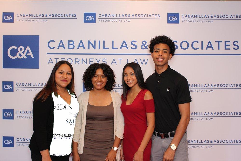 Cabanillas2018_2018-06-14_18-38-04-ppuedit-20180614_184043495.jpg
