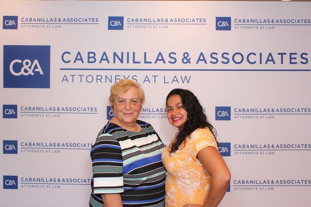 Cabanillas2018_2018-06-14_18-42-54.jpg