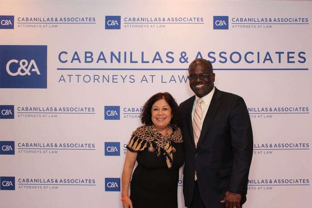 Cabanillas2018_2018-06-14_19-04-57.jpg
