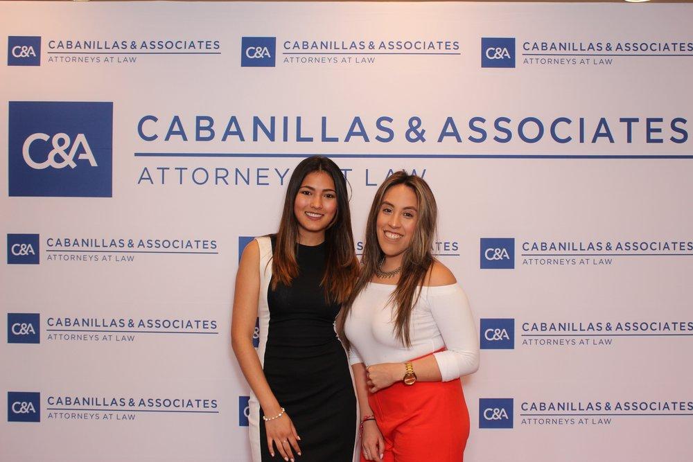 Cabanillas2018_2018-06-14_19-34-00.jpg
