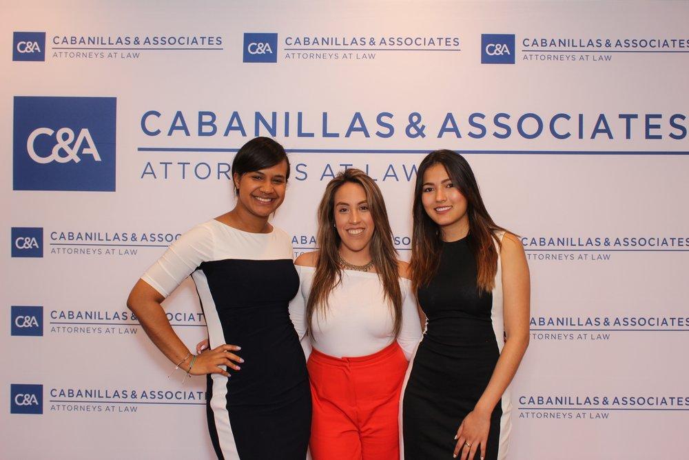 Cabanillas2018_2018-06-14_19-35-21.jpg