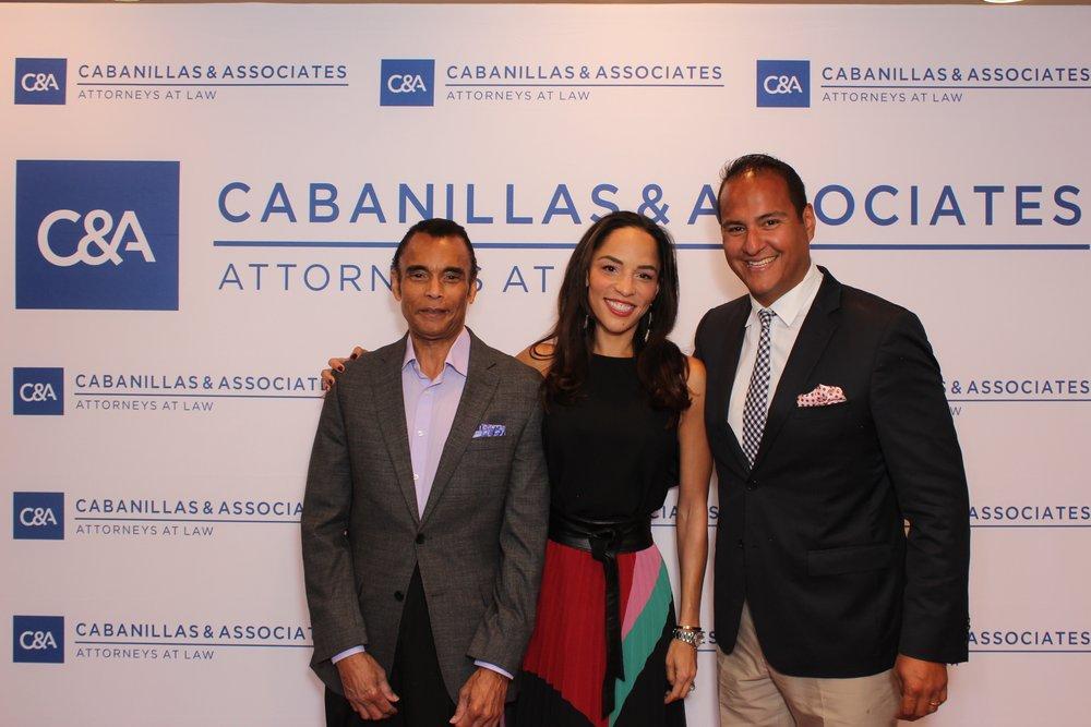 Cabanillas2018_2018-06-14_19-40-52.jpg