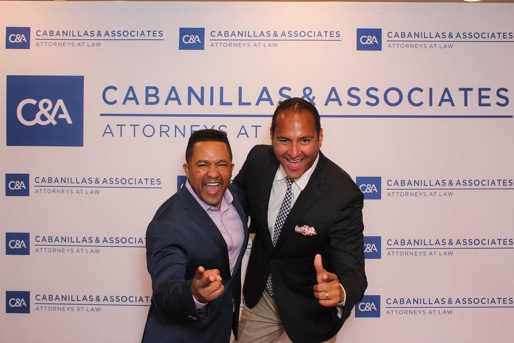 Cabanillas2018_2018-06-14_19-42-03.jpg
