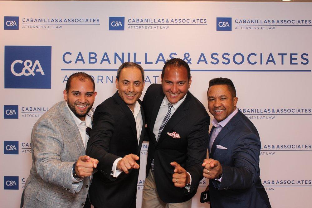 Cabanillas2018_2018-06-14_19-42-24.jpg