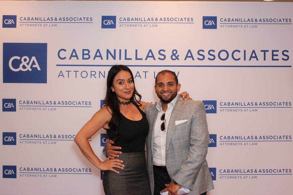 Cabanillas2018_2018-06-14_19-46-36.jpg