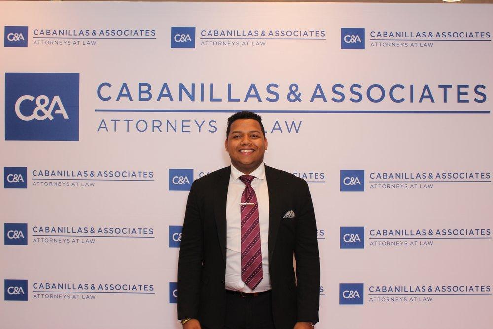 Cabanillas2018_2018-06-14_19-51-38.jpg