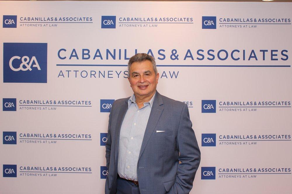 Cabanillas2018_2018-06-14_20-04-07.jpg