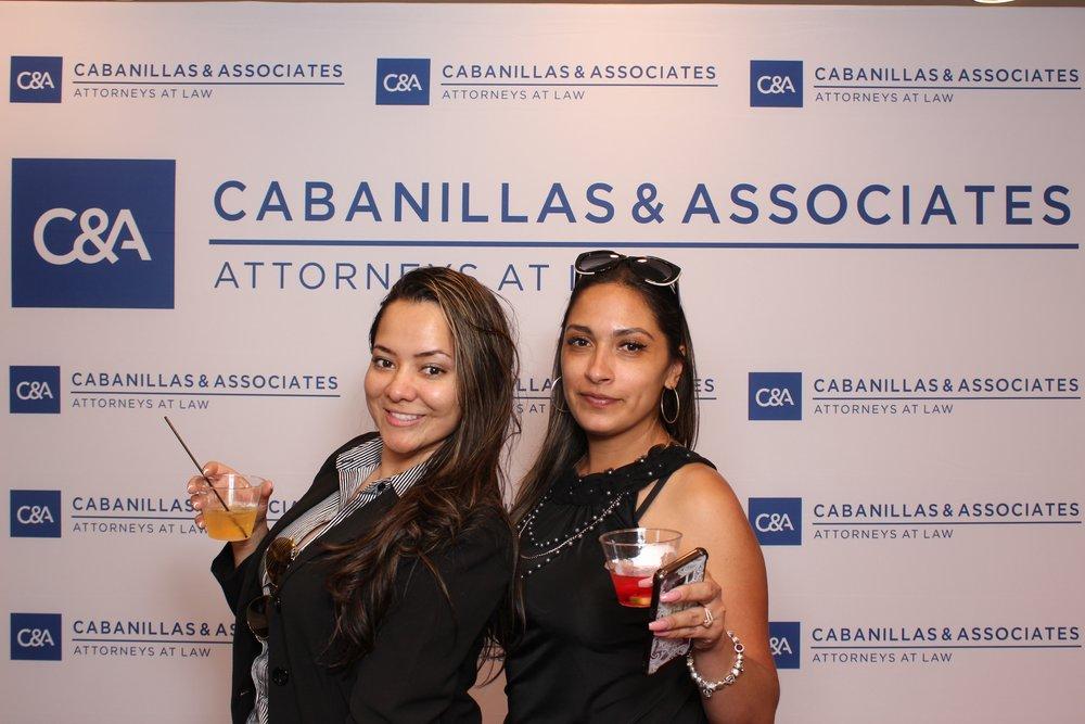 Cabanillas2018_2018-06-14_20-10-27.jpg