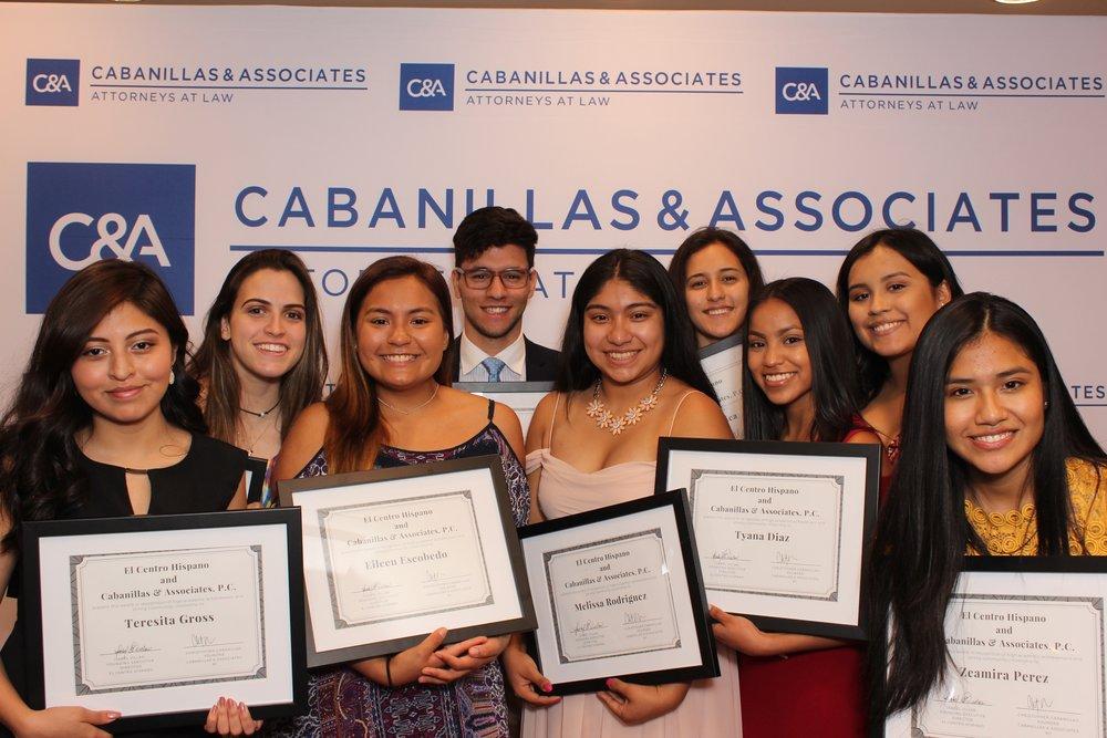 Cabanillas2018_2018-06-14_20-36-10 (1).jpg