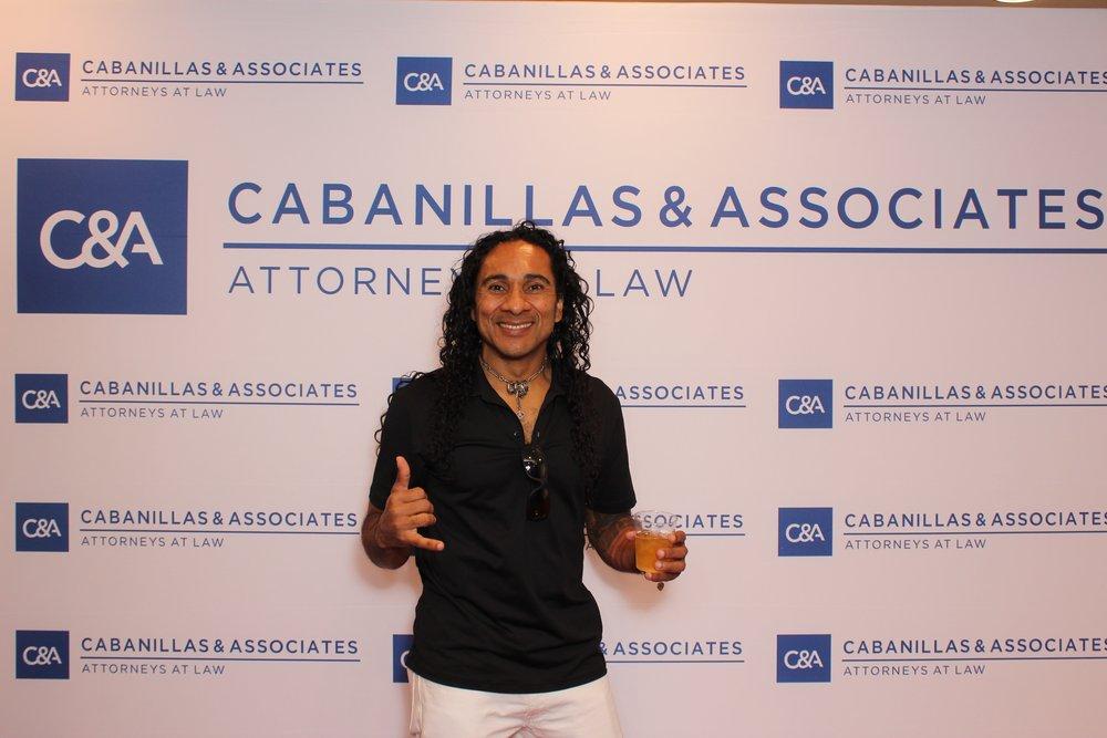 Cabanillas2018_2018-06-14_20-41-09.jpg