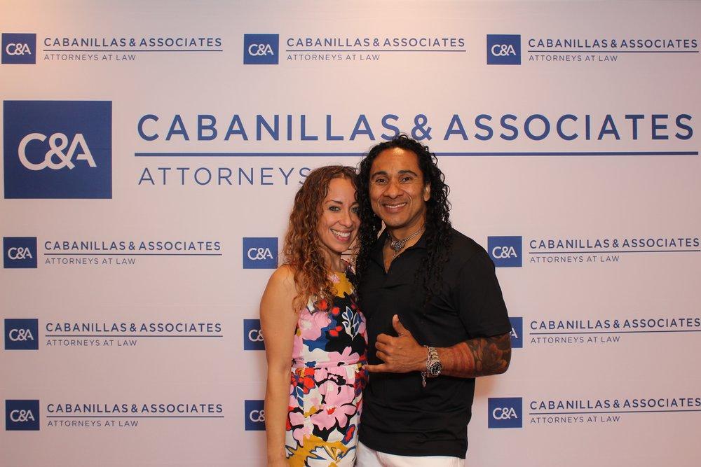 Cabanillas2018_2018-06-14_20-42-32.jpg