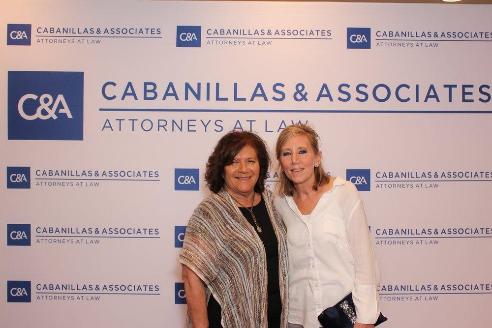 Cabanillas2018_2018-06-14_20-45-00.jpg