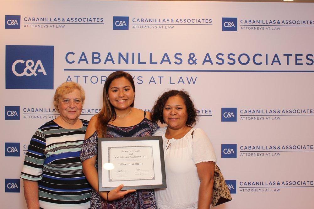 Cabanillas2018_2018-06-14_20-45-57.jpg