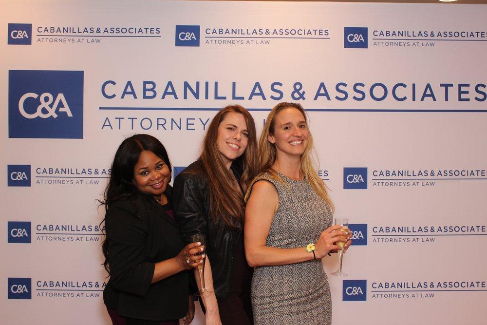 Cabanillas2018_2018-06-14_20-46-59.jpg